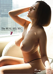 The REAL SEX REC.7