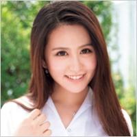 早乙女凛のプロフィール出演作品 Av女優データベース At Nifty