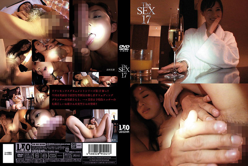 The SEX 17