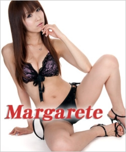Margarete PHOTOSET A