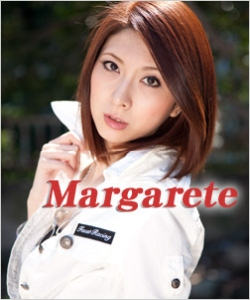 Margarete  PHOTOSET C