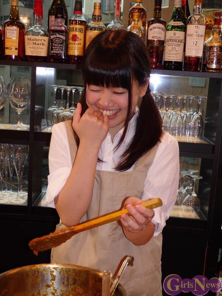 菅本裕子の画像 p1_14