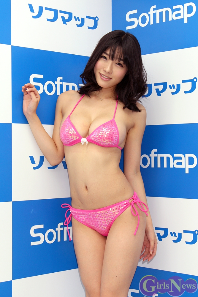 今野杏南の画像 p1_21