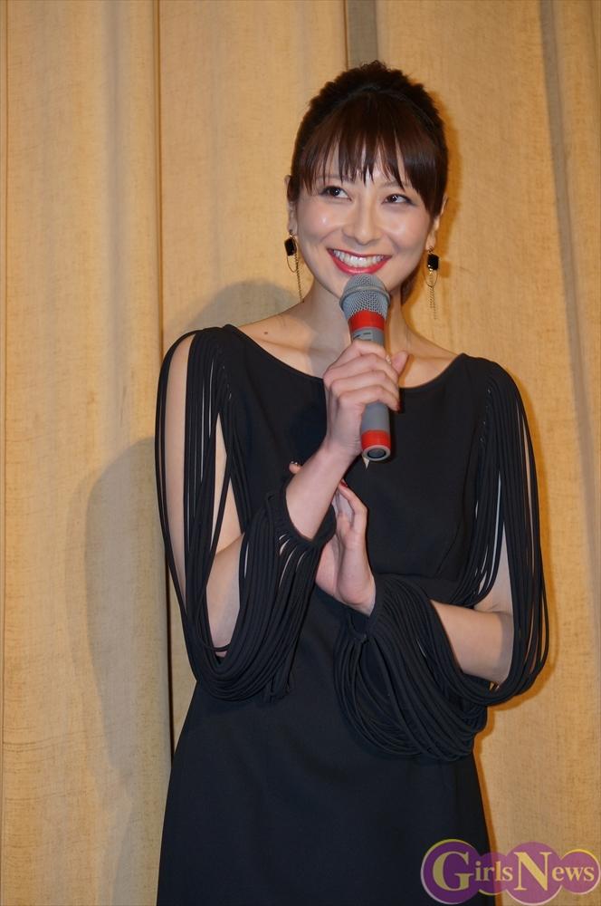 大塚千弘の画像 p1_35