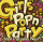 「Girls Pop'n Party -Idol Parade Neo-」ジャケ写