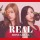 ROSE A REAL「REAL」